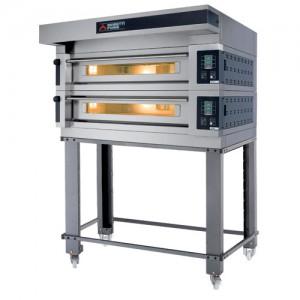 Pizza peč S100E