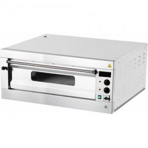 Pizza peč PO-04