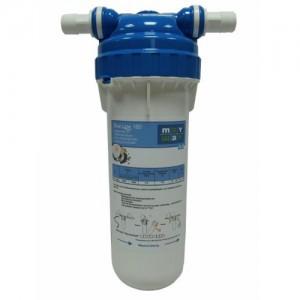 Vodni filter Blu Line 160