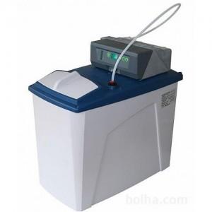 Avtomatski mehčalec vode ISI 8