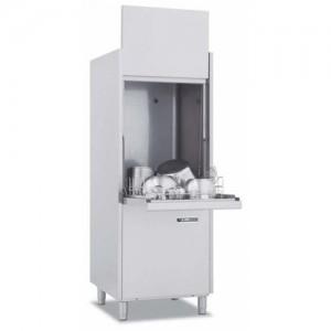 Pomivalni stroj za črno posodo Top Tech 922