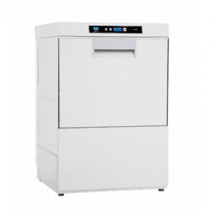 Pomivalni stroj za kozarce Neo Tech 2405 DPS