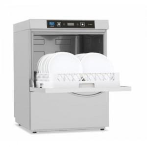 Pomivalni stroj za posodo Neo Tech 2605 DPS