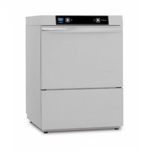 Pomivalni stroj za posodo Top Tech 3623