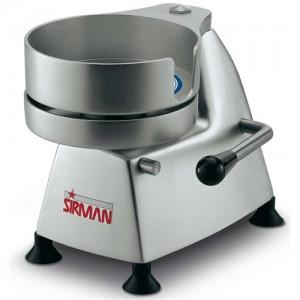 Naprava za izdelavo hamburgerjev SA 150
