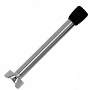 Palica za palični mešalnik MX 40, 40 cm