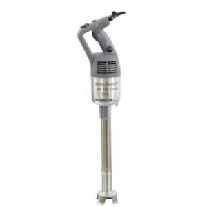 Palični mešalnik MP 350 Combi Ultra