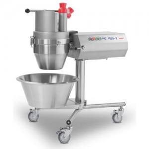 Univerzalna kuhinjska naprava Feuma