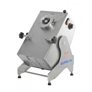Univerzalni kuhinjski stroj SUPRA 6 e