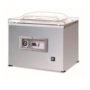 Aparat za vakuumiranje Levac C46