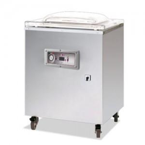 Aparat za vakuumiranje Levac C62