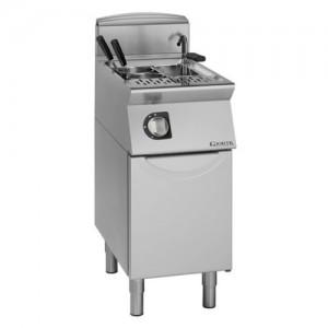 Električni kuhalnik testenin UNIKA 900 CPE926