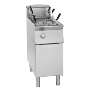 Plinski kuhalnik testenin UNIKA 700 CPG726