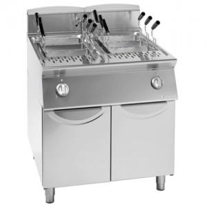 Plinski kuhalnik testenin UNIKA 700 CPG746