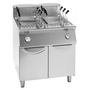 Plinski kuhalnik testenin UNIKA 900 CPG946