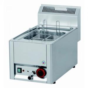 Električni kuhalnik testenin ENK-30EL