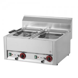 Električni kuhalnik testenin ENK-60EL