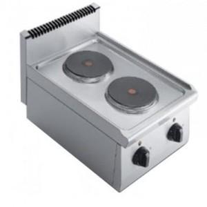 Električni namizni štedilnik GIO 60 LPE4721
