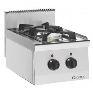 Plinski namizni štedilnik GIO 60 LPG4920