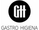 Gastro Higiena