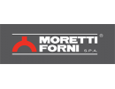 Moretti Forni