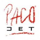 Paco Jet