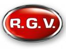 R. G. V.