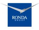 Ronda Group
